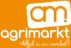 Logo Agrimarkt