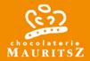 Logo Mauritsz