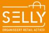 Logo Selly